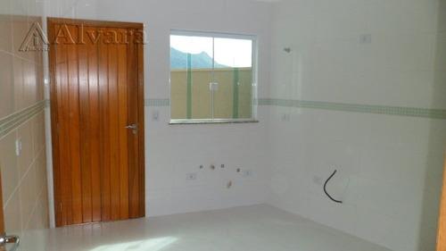 venda sobrado são paulo vila pirituba - s1786