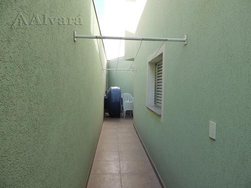 venda sobrado são paulo vila pirituba - s622