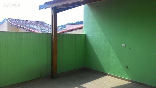 venda sobrado são paulo vista verde - s1417