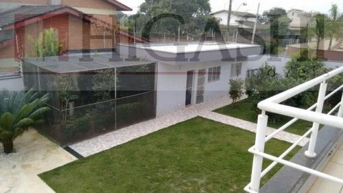 venda sobrado suzano  brasil - 0414