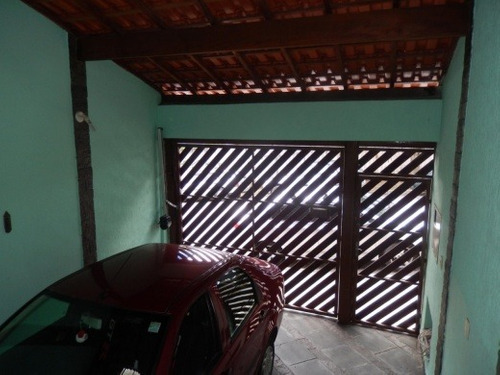 venda sobrado taboão da serra  brasil - 97
