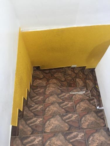 venda sobrado taboão da serra  brasil - a03