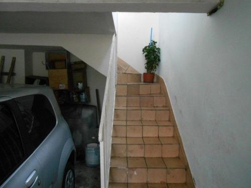 venda sobrado taboão da serra  brasil - gi0070