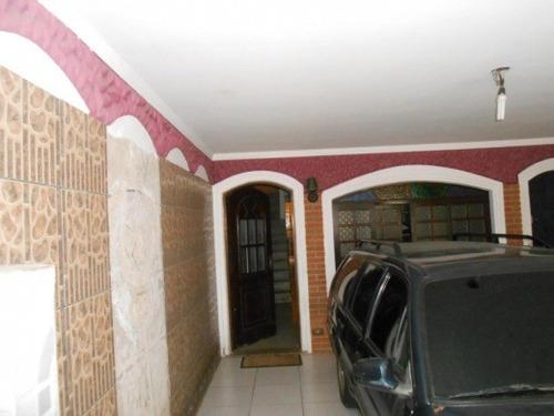 venda sobrado taboão da serra  brasil - gi0086