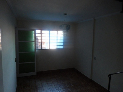 venda sobrado/duplex (casa de vila) taboão da serra  brasil - 89