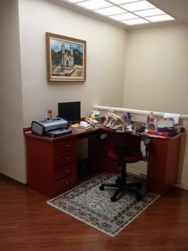 venda sobrado/duplex (casa em condomínio) guarulhos  brasil - hm1087