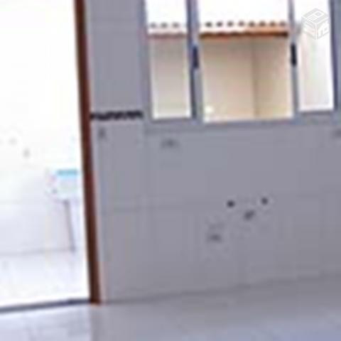 venda sobrado/duplex (casa padrão) guarulhos  brasil - hm1006