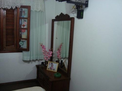 venda sobrado/duplex (casa padrão) guarulhos  brasil - hm1179