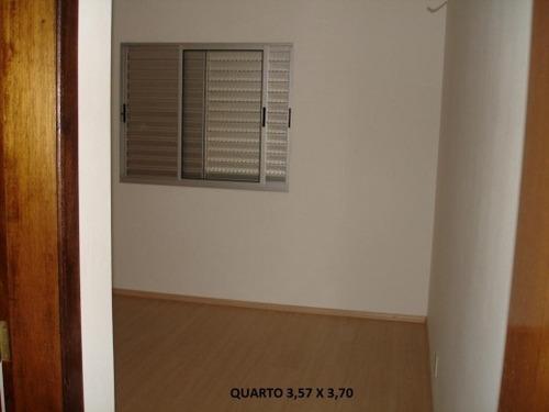 venda sobrado/duplex (casa padrão) são paulo  brasil - hm1120