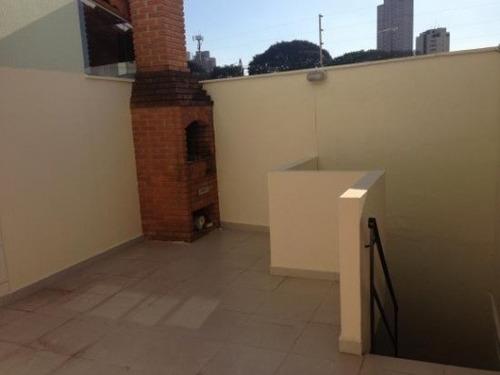 venda sobrado/duplex (casa padrão) são paulo  brasil - so11