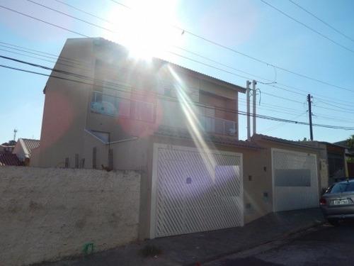 venda sobrado/duplex (casa padrão) taboão da serra  brasil - 464