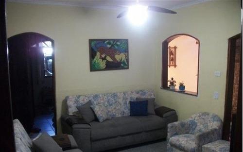 venda sobrado/triplex (casa padrão) itaquaquecetuba  brasil - so052