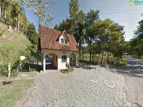 venda terreno acima 1.000 m2 até 5.000 m2 cerros verdes mairiporã r$ 1.000.000,00