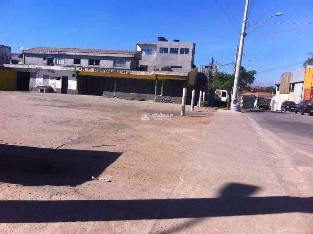 venda terreno acima 1.000 m2 até 5.000 m2 cidade soberana guarulhos r$ 1.800.000,00
