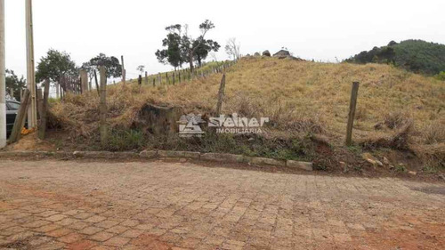 venda terreno acima 1.000 m2 até 5.000 m2 dandão piracaia r$ 105.000,00