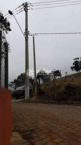 venda terreno acima 1.000 m2 até 5.000 m2 dandão piracaia r$ 79.000,00