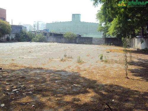 venda terreno acima 1.000 m2 até 5.000 m2 itapegica guarulhos r$ 2.250.000,00