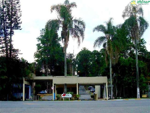 venda terreno acima 1.000 m2 até 5.000 m2 jardim fazenda rincão arujá r$ 400.000,00