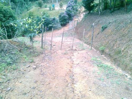 venda terreno acima 1.000 m2 até 5.000 m2 jardim fazenda rincão arujá r$ 530.000,00