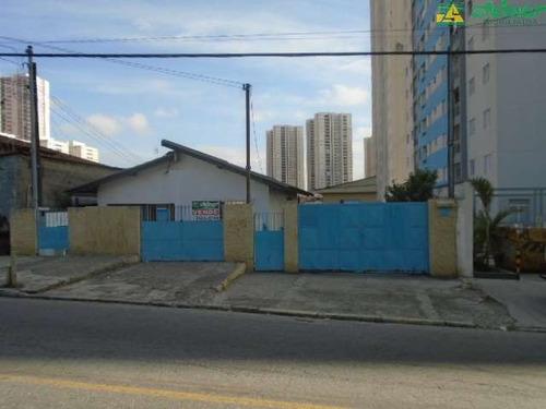 venda terreno acima 1.000 m2 até 5.000 m2 jardim flor da montanha guarulhos r$ 1.280.000,00