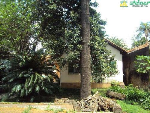 venda terreno acima 1.000 m2 até 5.000 m2 jardim flor da montanha guarulhos r$ 3.300.000,00
