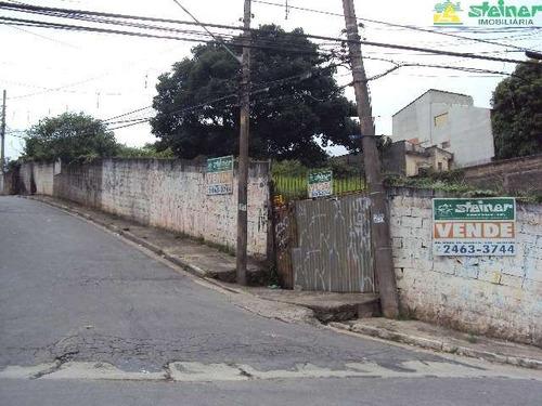 venda terreno acima 1.000 m2 até 5.000 m2 jardim iporanga guarulhos r$ 1.600.000,00