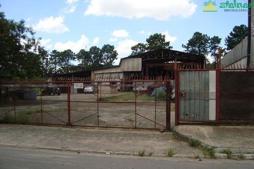 venda terreno acima 1.000 m2 até 5.000 m2 jardim ottawa guarulhos r$ 4.980.000,00
