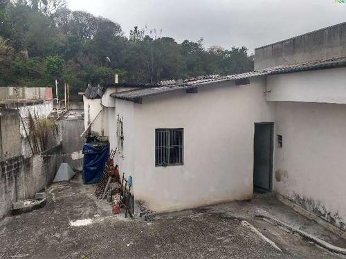 venda terreno acima 1.000 m2 até 5.000 m2 jardim tranquilidade guarulhos r$ 3.500.000,00