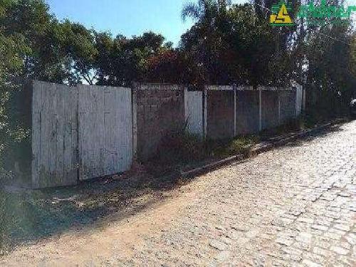 venda terreno acima 1.000 m2 até 5.000 m2 parque agrinco guararema r$ 120.000,00