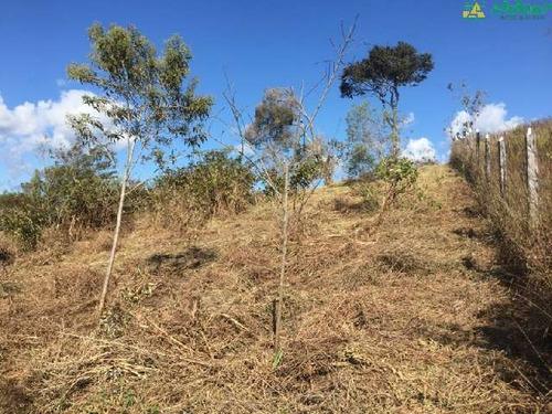 venda terreno acima 1.000 m2 até 5.000 m2 pinhalzinho santo antônio do pinhal r$ 100.000,00