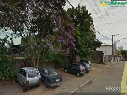 venda terreno acima 1.000 m2 até 5.000 m2 ponte grande guarulhos r$ 2.800.000,00