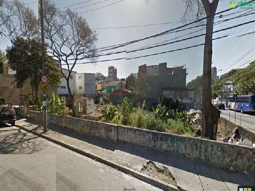 venda terreno acima 1.000 m2 até 5.000 m2 vila augusta guarulhos r$ 2.500.000,00
