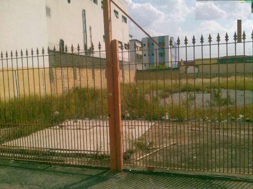 venda terreno acima 1.000 m2 até 5.000 m2 vila galvão guarulhos r$ 4.000.000,00