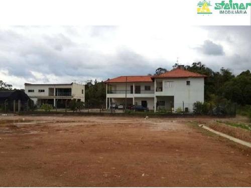 venda terreno acima 5.000 m2 bonsucesso guarulhos r$ 11.030.000,00