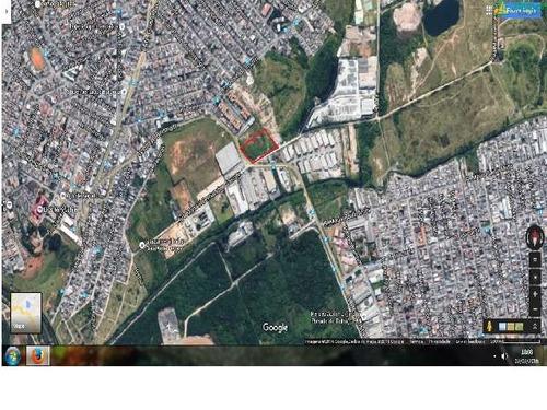 venda terreno acima 5.000 m2 jardim presidente dutra guarulhos r$ 10.500.000,00