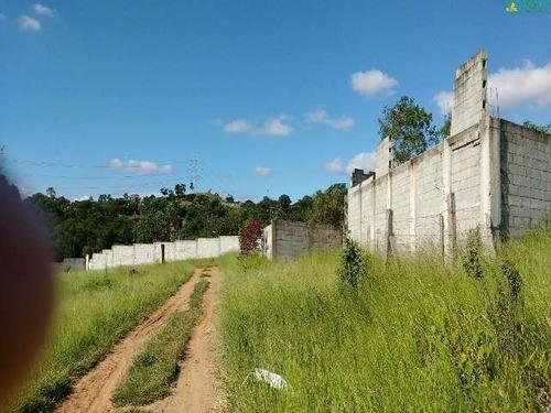 venda terreno acima 5.000 m2 parque viviane itaquaquecetuba r$ 850.000,00