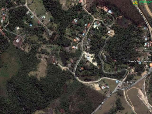 venda terreno acima 5.000 m2 recanto bonanza santa isabel r$ 250.000,00