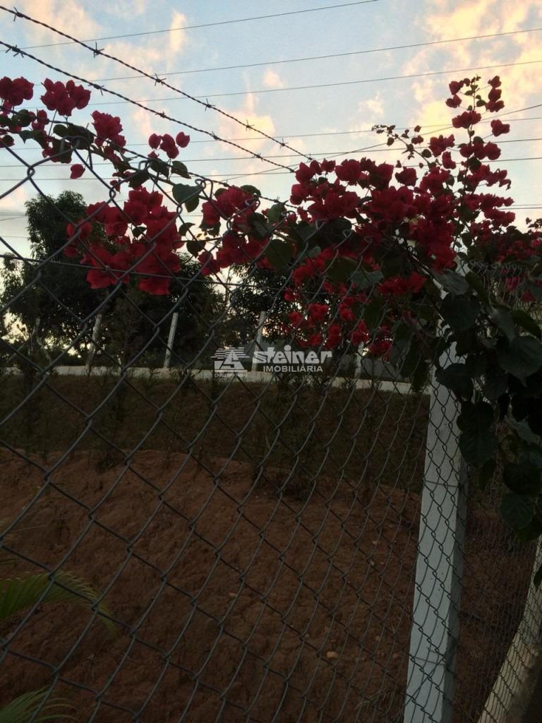 venda terreno acima 5.000 m2 são miguel paulista jacareí r$ 340.000,00