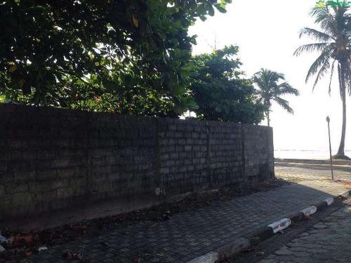 venda terreno até 1.000 m2 balneário mar e sol mongaguá r$ 180.000,00