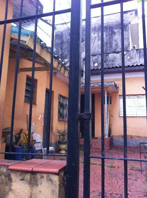 venda terreno até 1.000 m2 centro guarulhos r$ 550.000,00