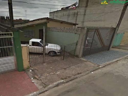 venda terreno até 1.000 m2 cidade seródio guarulhos r$ 300.000,00