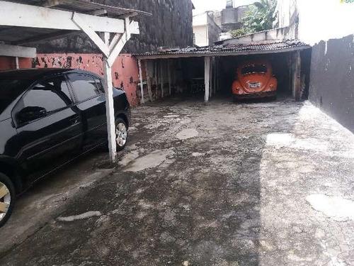 venda terreno até 1.000 m2 cocaia guarulhos r$ 290.000,00