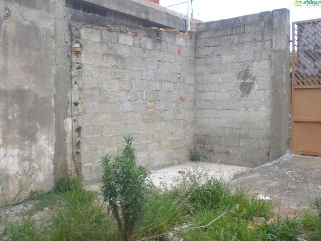venda terreno até 1.000 m2 cumbica guarulhos r$ 320.000,00