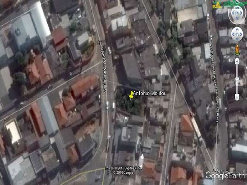 venda terreno até 1.000 m2 cumbica guarulhos r$ 560.000,00