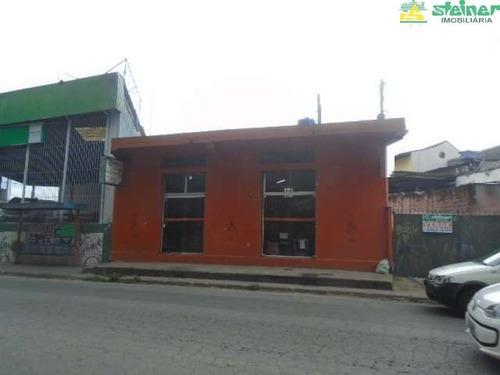 venda terreno até 1.000 m2 cumbica guarulhos r$ 800.000,00