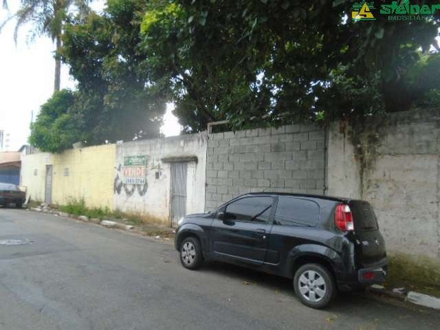 venda terreno até 1.000 m2 gopouva guarulhos r$ 1.300.000,00