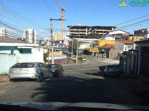 venda terreno até 1.000 m2 gopouva guarulhos r$ 250.000,00