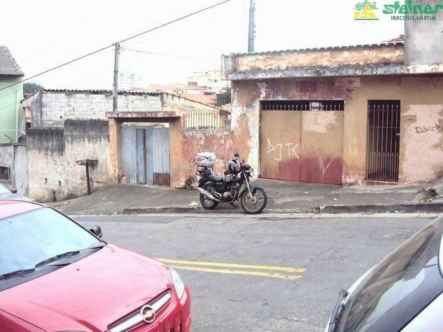 venda terreno até 1.000 m2 gopouva guarulhos r$ 400.000,00