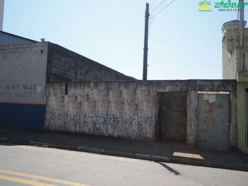 venda terreno até 1.000 m2 gopouva guarulhos r$ 420.000,00