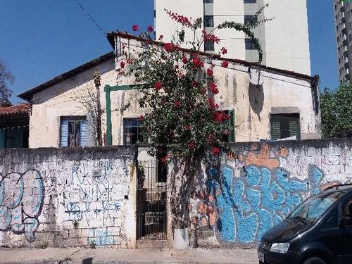 venda terreno até 1.000 m2 gopouva guarulhos r$ 550.000,00